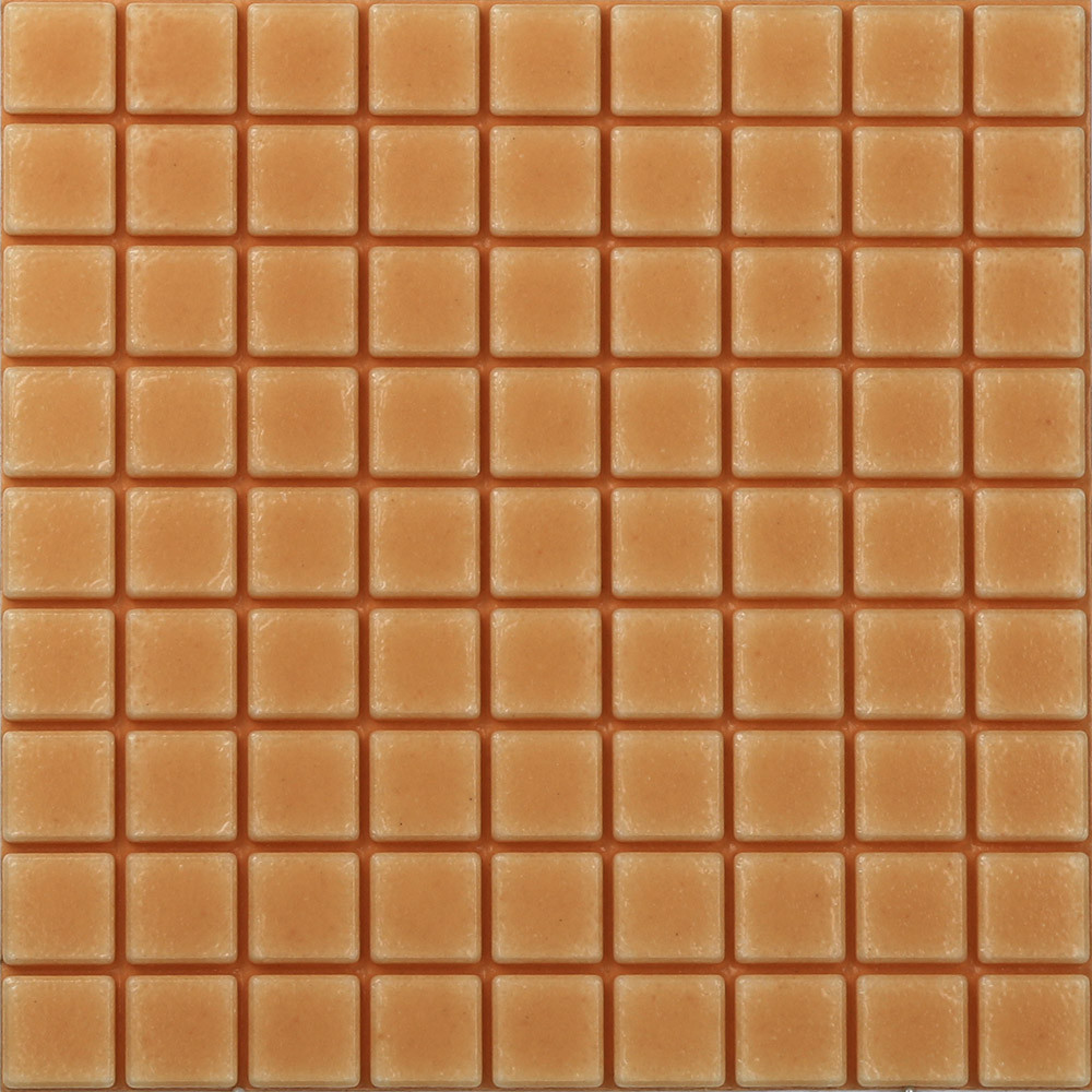 keuken tegels vloer koop goedkope keuken tegels vloer loten van
