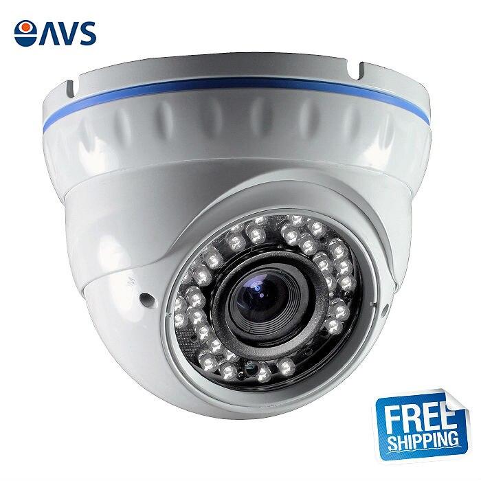 2018 Metal Case SDI 1080P 2.0MP Night Vision Indoor Security Dome Camera2018 Metal Case SDI 1080P 2.0MP Night Vision Indoor Security Dome Camera