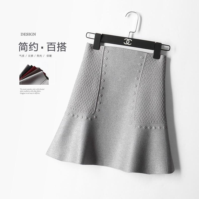 03c35a25ce9 crochet lace skirt pattern с бесплатной доставкой на AliExpress.com