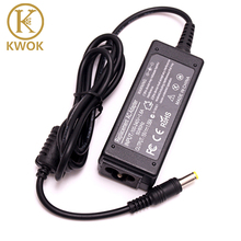 Free Shipping ! 19V 1.58A 30W AC Adapter Charger For Acer As