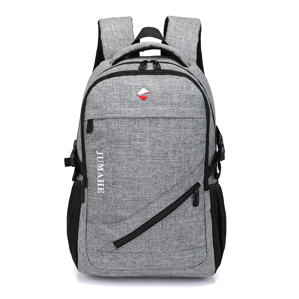 Anti-theft Bagpack 15.6 Inch Laptop Backpack for Men Large Capacity School Backpack Bag for Boys Male Business Travel Mochila tuguan new anti theft backpack canvas backpack men waterproof multi function travel school bag mochila masculina laptop bagpack