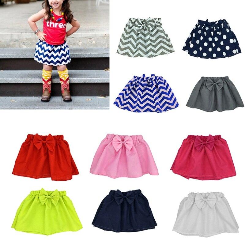 Cute-Baby-Skirt-Mini-Bubble-Tutu-Skirt-Little-Girl-Fashion-Pleated-Fluffy-Skirt-Party-Dance-Skirt-1