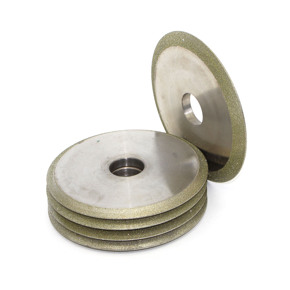 China cbn grinding wheels Suppliers