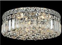 Стекло потолочный светильник современная верхнего света 120 В 220 В золото потолочное освещение свет гарантировано 100% + бесплатная доставка