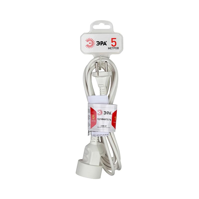 Extension Socket ERA U-1-5m emmc100 socket with usb interface for bga100 testing nand flash size 12x18mm 14x18 pitch 1 0mm reader programmer socket adapter