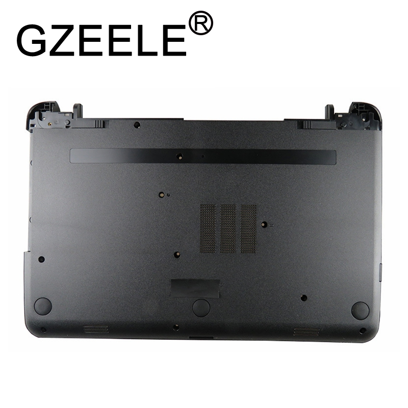 FOR HP 250 255 256 G3 15-G 15-R 15-T 15-H LCD back cover /& Front Bezel /& hinges