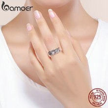 Sterling Silver Ring SCR390