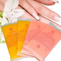 400g à 450g Paraffine Bain De Cire Nail Art Outil Pour Nail mains Paraffine Art Soins Machine De Bain Pour Mains Hydratant Soins Des Mains