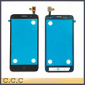 Touchscreen For Alcatel One Touch Pixi 3 5.0 5015D 5015A 5015X OT5015 5015 Touch Screen Front Digitizer Panel