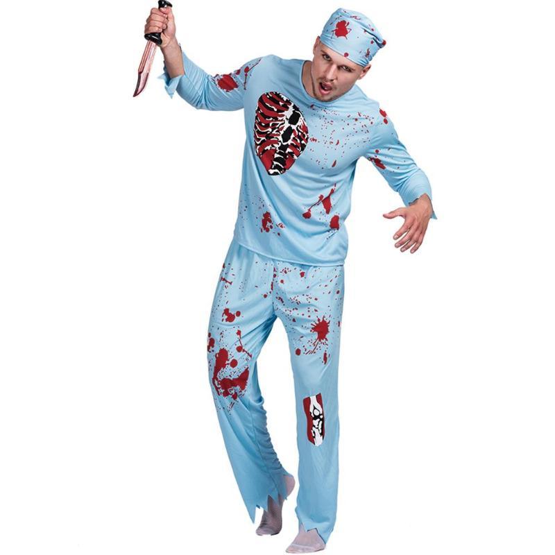 kostüm karneval männer