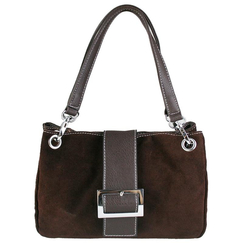 mulheres bolsa de trabalho bolsa Modelo Número : E1404