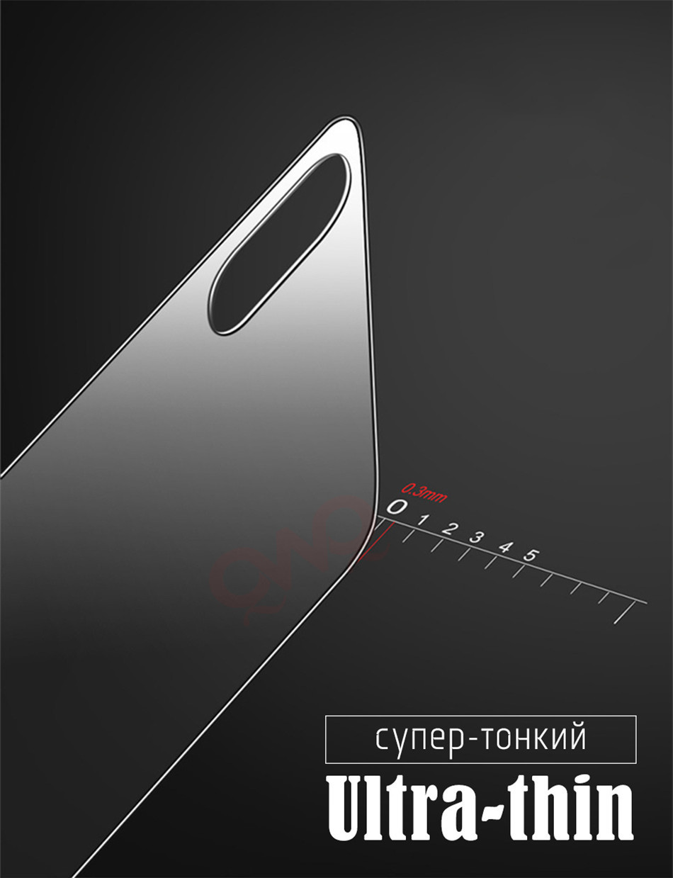 iphone glass 4