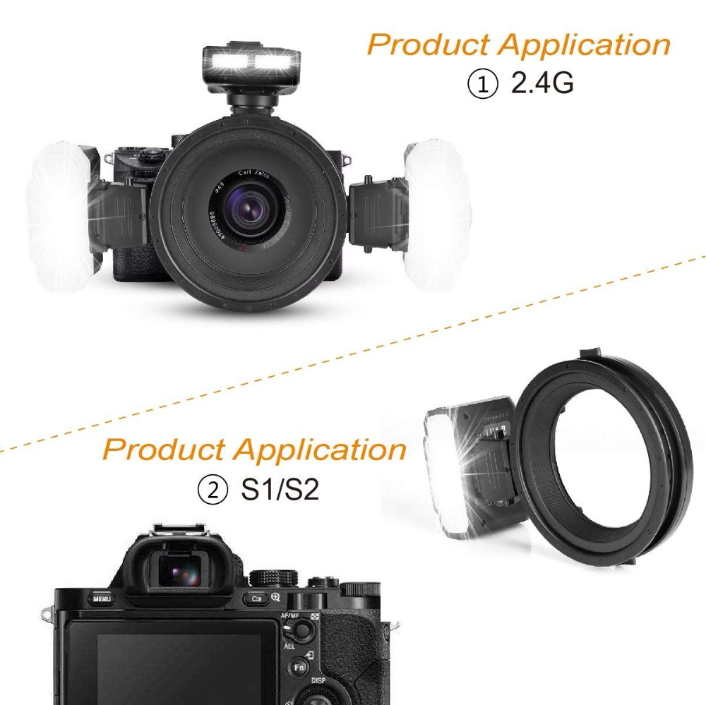 productimage-picture-meike-mk-mt24s-macro-twin-lite-flash-for-sony-a9-a7iii-a7riii-and-other-mi-hot-shoe-mount-mirrorless-cameras-101244