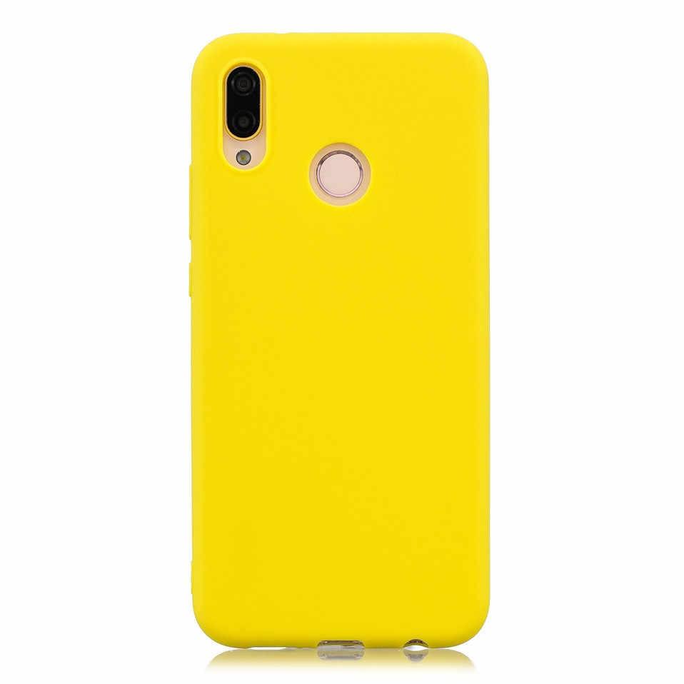 Мягкий силиконовый чехол для iPhone XS Max X XR для iPhone 6 S 6 S 5 5S 5SE 7 8 Plus 7Plus 8 Plus ультратонкий ТПУ чехол для задней панели сотового телефона