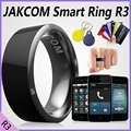 Jakcom Smart Ring R3 Hot Sale In Mobile Phone Stylus As Touch Screen 5S For Iphone 6S Replica Stylus Crystal