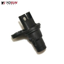 CENWAN Camshaft Position Sensor 13627525014 For BMW X3  X5 X6 Z4 13627546660 13627558518 7 558 518