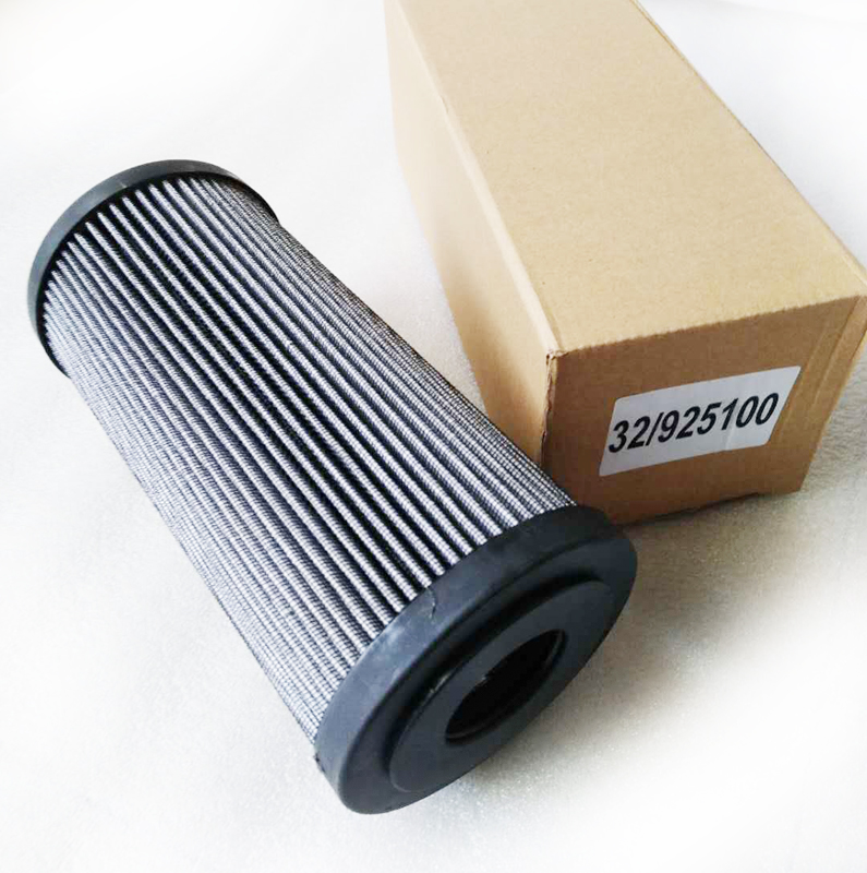 for JCB PARTS HYDRAULIC FILTER 32/925100|filter|filter hydraulic|filter parts - title=