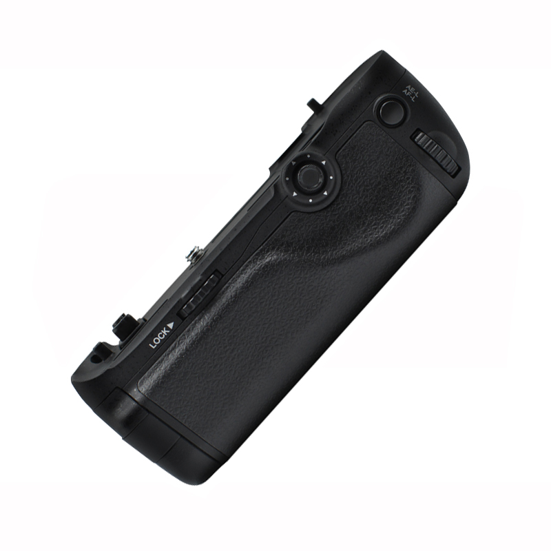 Pixel  Professional  Vertax D16 Vertical Battery Grip  for Nikon D750 цена и фото