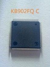 new  KB902FQ C