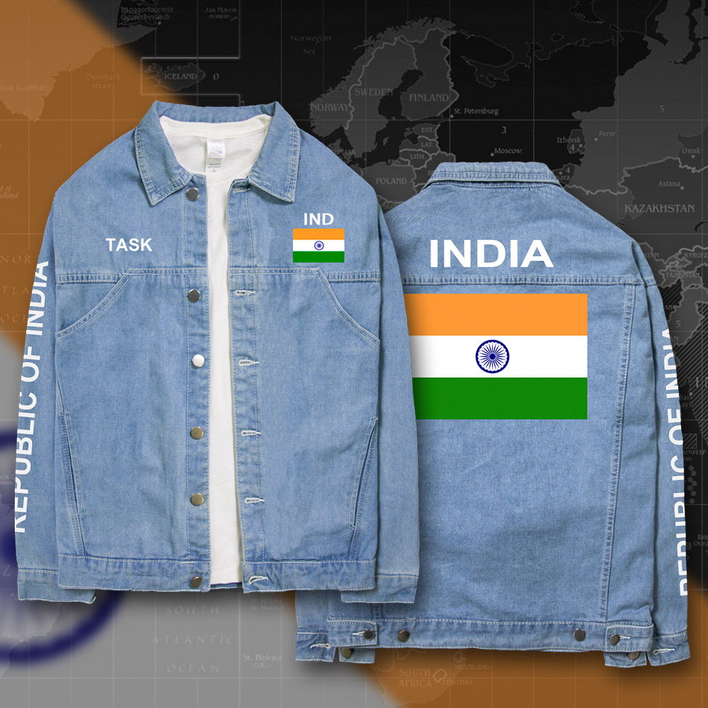 Compare Prices on Mens Jackets India- Online Shopping/Buy Low ...