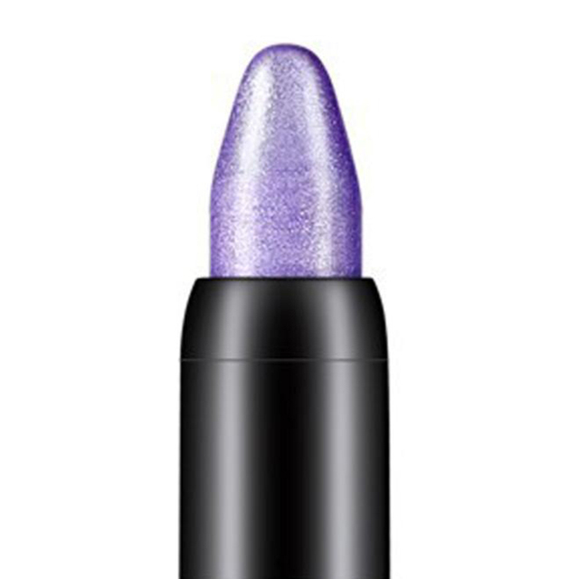 High Quality Eye Shadow Pen Professional Beauty Highlighter Eyeshadow Pencil 116mm 4