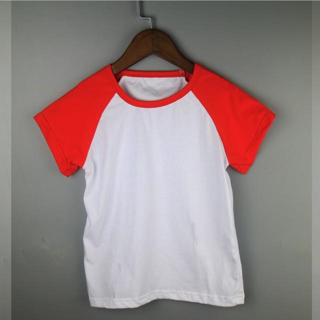 40a30898430 image 0 Source · santan wholesale raglan shirt tees kids raglan shirts boys  tee