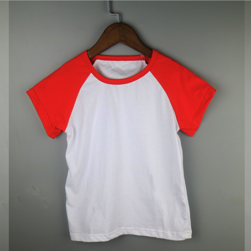 Baseball t-shirts have been a street wear staple for years and continue to be a hot style item today. Today's baseball tees feature a contrast collar and sleeves and fun modern graphics. Ladies, check out women's Zine baseball tees or Empyre Girl baseball tees for a more plain baseball tee.