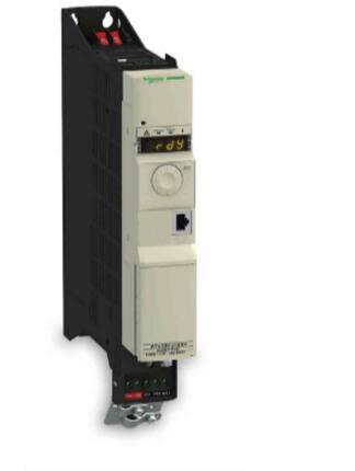 все цены на inverter ATV32HD11N4 Three-phase 380-500V Original New in box онлайн
