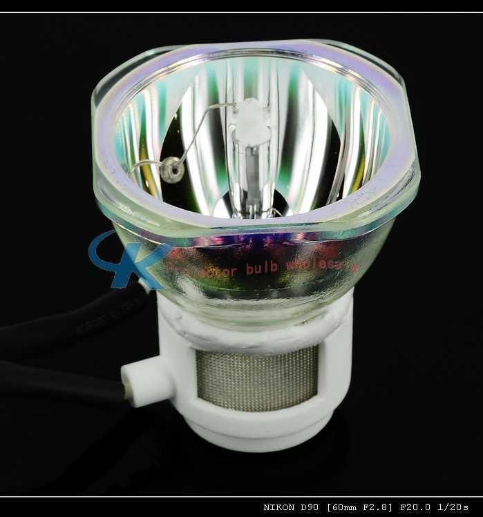 Phoenix SHP90 Original Projector Lamp&Bulb For TDP TW100/T100/T100/T99/TLPLW10 projector bulb tlplw3 for toshiba tdp t80 tdp t90 tdp t91 tdp t98 tdp tw90 with japan phoenix original lamp burner
