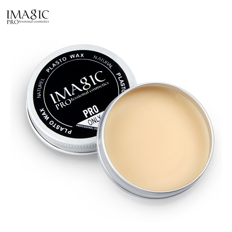 halloween fake scar wound model imagic special effects makeup eyebrow wax professional software exit wound