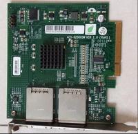 ACS-62000SW VERSAO: 1.0
