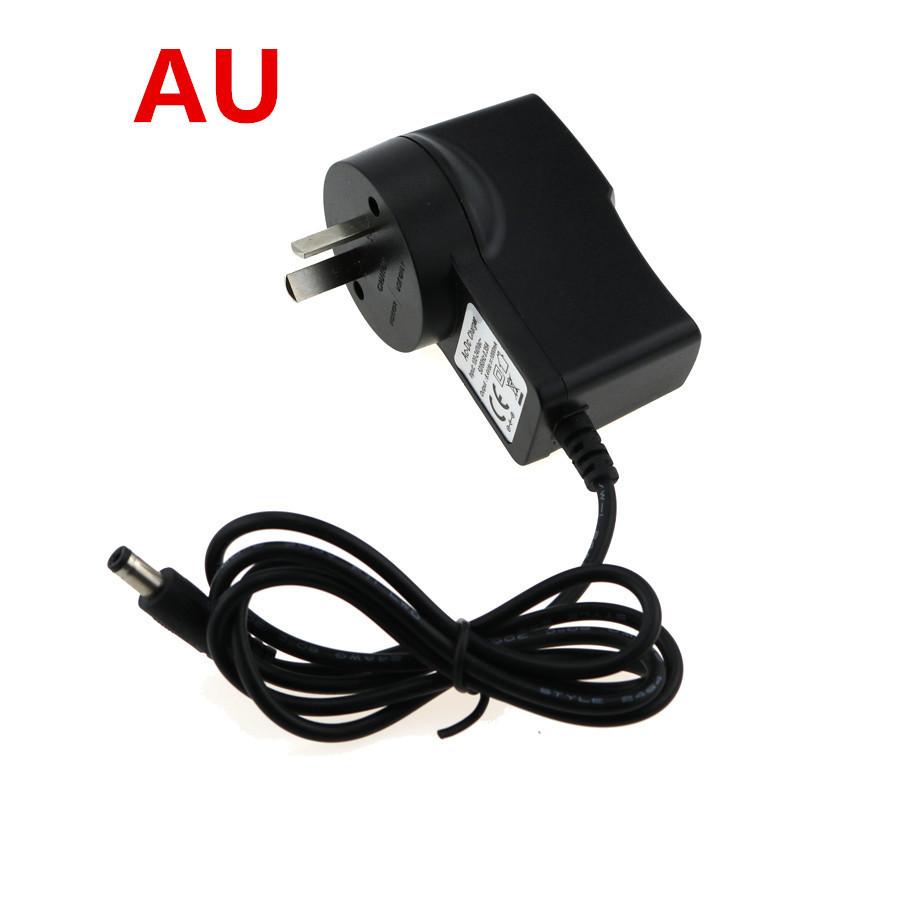 BIKE light charger (2)