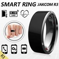Jakcom Smart Ring R3 Hot Sale In Consumer Electronics Wristbands As Mi Band Pulse for Xiaomi Band 1S Smart Bracelet Heart Rate
