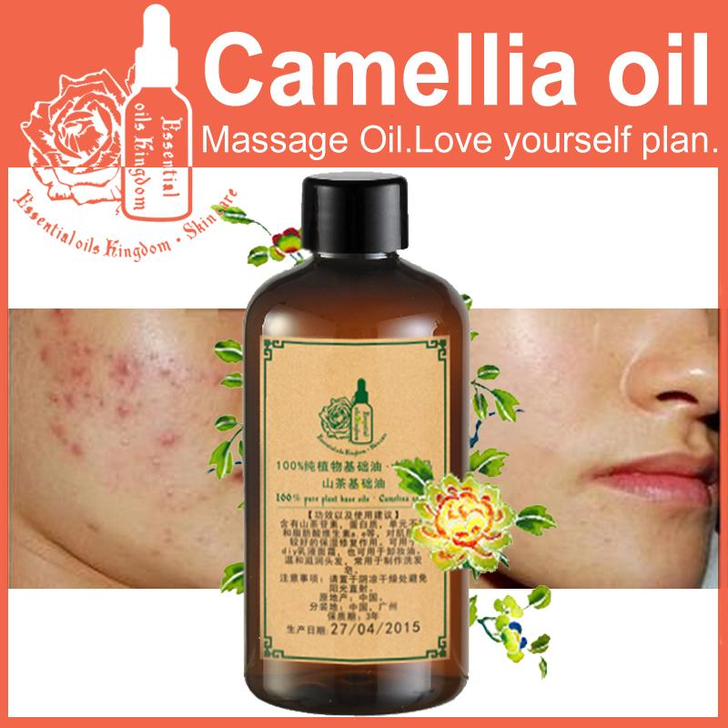 100% pure plant base oil Essential oils  Kingdom  skin care Camellia oil 250ml DIY handmade soap raw materials car dvr camera auto video full hd 1080p camera dvrs dash cam blackbox dvr for bmw car low spec mini 3 series e46 year 2004 06