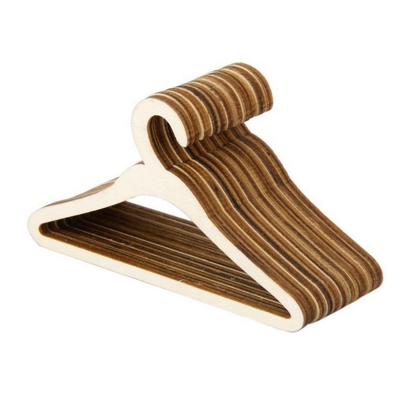 wooden clothes hangers in bulk baby coat nz hanger stand ikea dolls accessory font