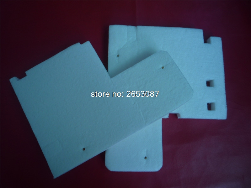 NEW ORIGINAL ink tank sponge ink pad for EPOSN PRO R200 R210 R220 R230 R350 R320 R310 R3 ...