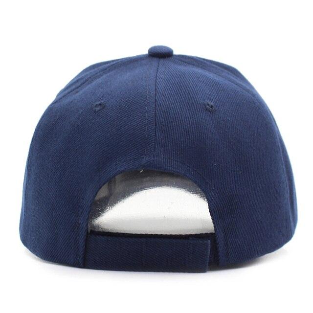Women Baseball Cap 4