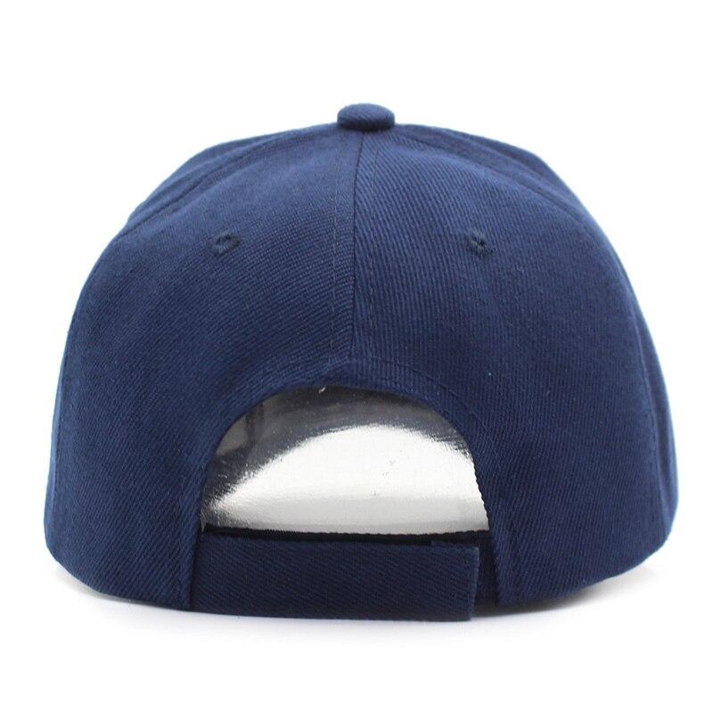 YOUBOME Women Baseball Caps For Men Brand Snapback Plain Solid Color Gorras Caps Hats Fashion Casquette Bone FemaLe Dad Cap
