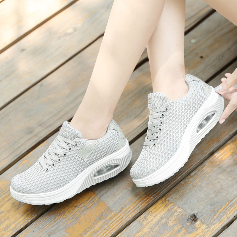 1cf5dce54a74 MWY-Network-Soft-Woman-Casual-Shoes-Women -Wedge-tenis-feminino-Fashion-Breathable-Mesh-Shoes-For-Women.jpg