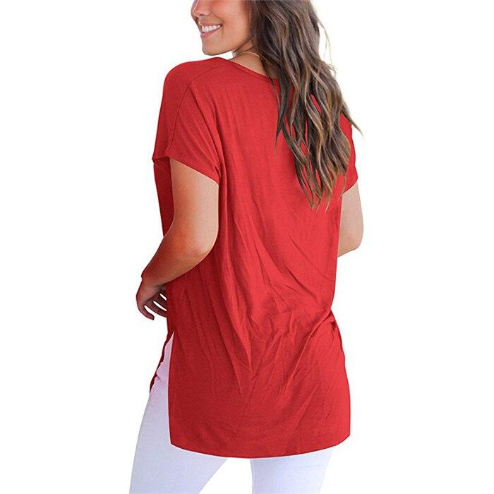 T-Shirts717
