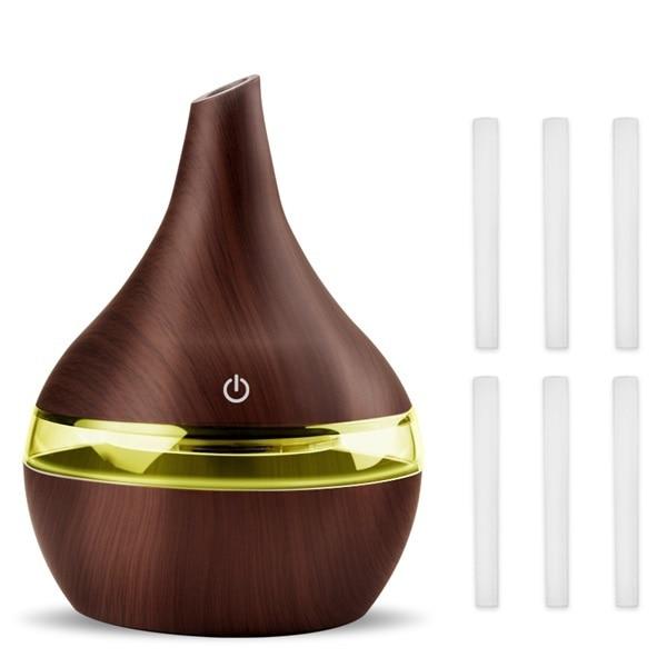 https://ae01.alicdn.com/kf/HTB1YOkRaUvrK1RjSszfq6xJNVXaR/300ML-USB-Electric-Aroma-Air-Diffuser-Wood-Ultrasonic-Air-Humidifier-Essential-Oil-Aromatherapy-Cool-Mist-Maker.jpg_640x640.jpg