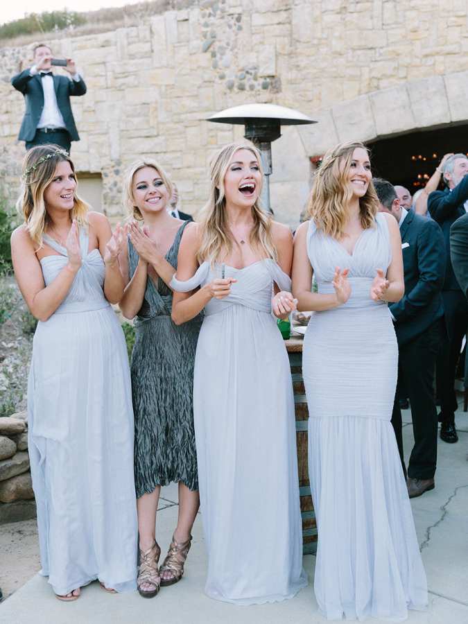 Compare Prices on Bridesmaid Dresses Vintage Style- Online ...