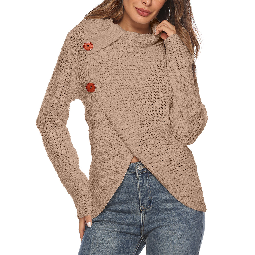 19 women cardigan plus size knit sweater womens oversized sweaters knitted ugly christmas girls korean 10