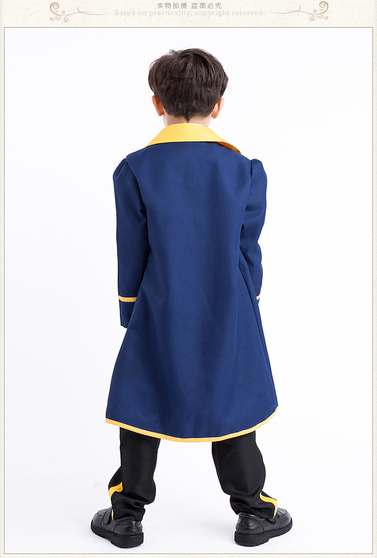 halloween costumes for men adult beauty and the beast costumes kid