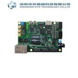 Original DK-DEV-10M50-A Programmable Logic IC Development Tools MAX 10 M10K FPGA Development Kit