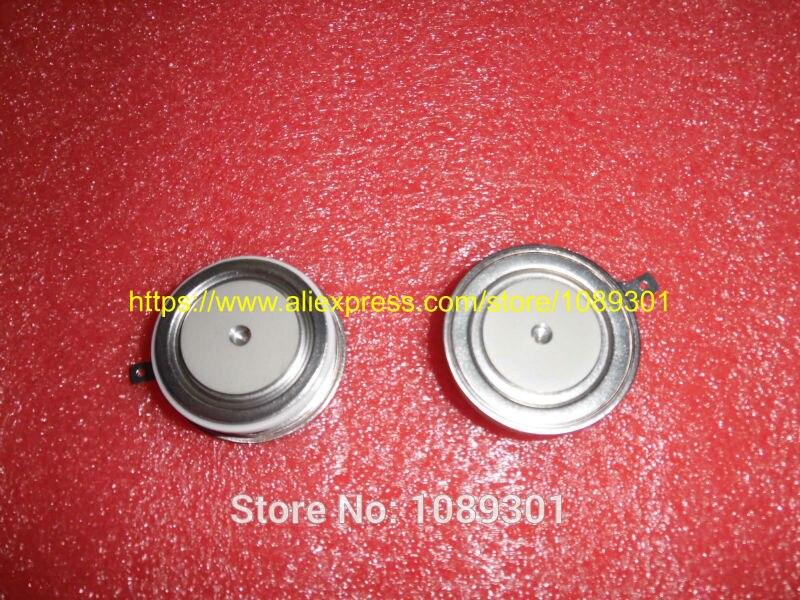 IP147 3178 IP147 3178W IP 147 3178 W new original goods