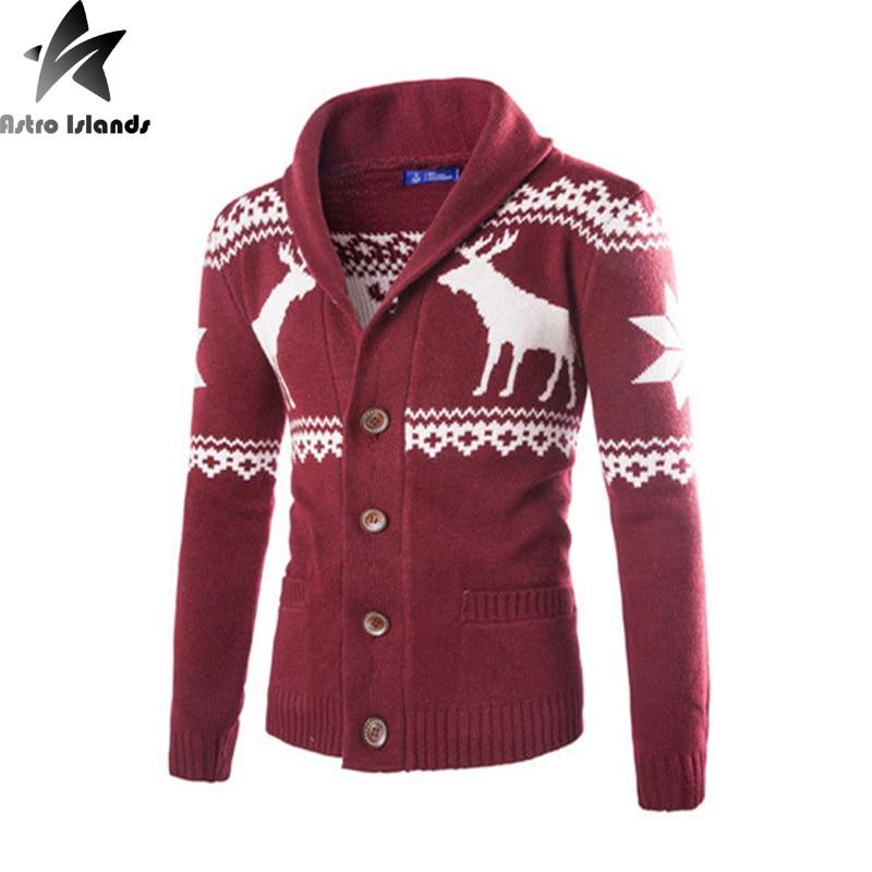 Size Christmas Sweaters Plus Size Walmart Walmart Plus Size Sweaters