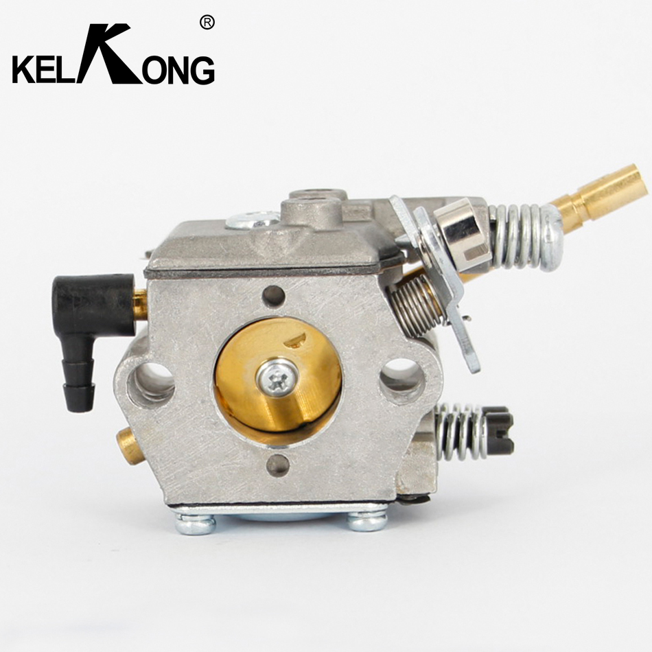 KELKONG Carburetor For Stihl 4117 120 0605 FS50 FS51 FS61 FS62 FS65 FS66  FS90 FS96 Walbro WT 38 1 Trimmer BG60 BG61 Blowers 5156-in Carburetor from  ...