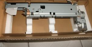 059k26299 Genuine Pickup assembly for Fuji Xerox DocuCentre 450i 550i 4000 5010