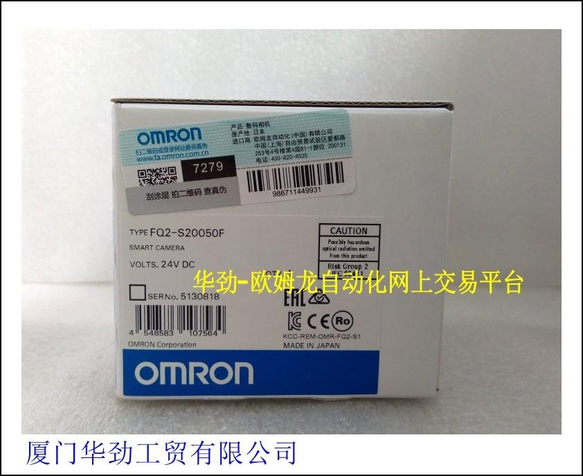 FH-1050   Image Controller New Original Genuine